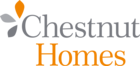 Chestnut Homes - LN6 logo
