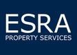 ESRA Property Services