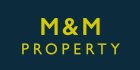 M&M Property, N1