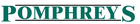 Pomphreys Properties logo