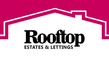 Rooftop Estates & Lettings