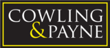 Cowling and Payne Logo