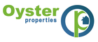 Oyster Properties, HA7
