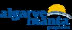 Algarve Manta Properties logo
