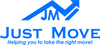 Just Move Ltd logo
