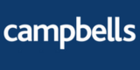 Campbells HQ logo