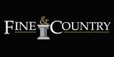 Fine & Country - Croydon Logo