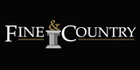 Fine & Country - Croydon logo