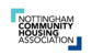 Marketed by Nottingham Community Housing Association