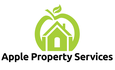 Apple Property Services Limited logo