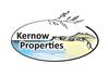 Kernow Properties, PL32