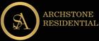 Archstone Residential, W1W