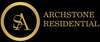 Marketed by Archstone Residential