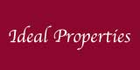 Ideal Properties logo