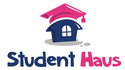 Student Haus logo