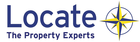 Locate Properties UK Ltd logo