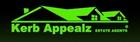 Kerb Appealz logo