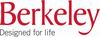 Berkeley - Royal Arsenal Riverside logo