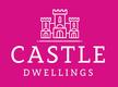 Castle Dwellings