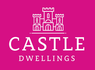 Logo of Castle Dwellings