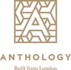 Anthology Hoxton Press Logo