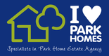 I Love Park Homes Limited