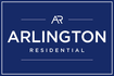 Arlington Residential, NW8