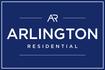 Arlington Residential logo
