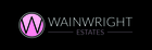 Wainwright Estates