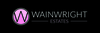 Wainwright Estates logo