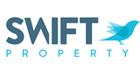 Swift Property Lettings Ltd logo