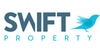 Swift Property Lettings Ltd logo
