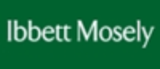 Ibbett Mosely - Tonbridge Logo