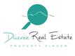 Ducroz Real Estate