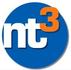 NT3 logo