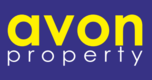 Avon Property Management