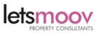 LetsMoov logo