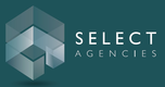 Select Agencies