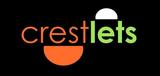 Crest Lets Logo