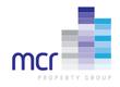 Commercial Real Estate Management Ltd