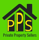 Private Property Sellers Ltd