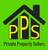Private Property Sellers Ltd logo