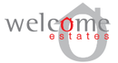 Welcome Estates Spain logo