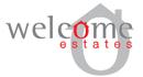 Welcome Estates Spain logo