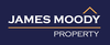 James Moody Property logo