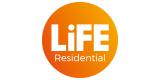 LiFE Residential - Tower Bridge - City Logo
