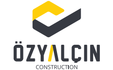 Ozyalcin Construction Ltd logo