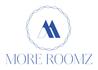 More Roomz Ltd Logo