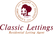 Classic Lettings Ltd logo