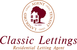 Marketed by Classic Lettings